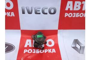 Насосы гидроусилителя руля Iveco Daily груз.
