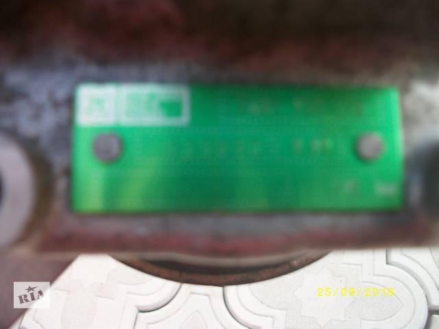 Насос гидроусилителя руля для легкового авто Alfa Romeo 166 ZF 7681955278- объявление о продаже  в Ужгороде
