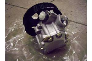 Насосы гидроусилителя руля Mercedes C-Class
