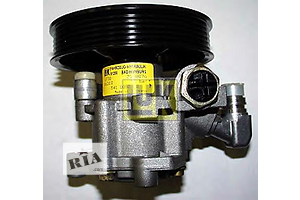 Насосы гидроусилителя руля Mercedes ML-Class