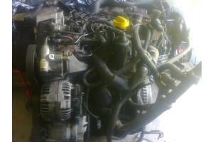 Насосы гидроусилителя руля Opel Vivaro груз.
