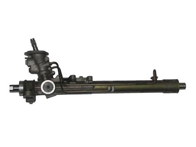 купить бу Насос гидроусилителя руля для легкового авто Skoda в Киеве