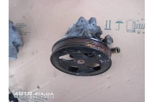 Насосы гидроусилителя руля Mitsubishi Lancer
