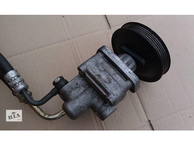 продам  Насос гидроусилителя руля для  Opel Omega B бу в Костополе