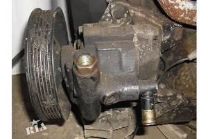 Насосы гидроусилителя руля Opel Vectra A