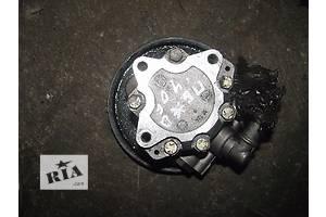 б/у Насосы гидроусилителя руля Peugeot 406