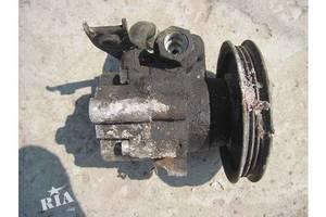 Насосы гидроусилителя руля Rover 416