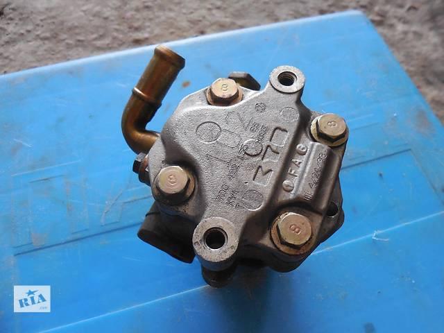 купить бу Насос гидроусилителя руля для Volkswagen T4, 2.5tdi, 7d0422155es в Львове