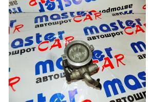 б/у Насосы гидроусилителя руля Fiat Doblo