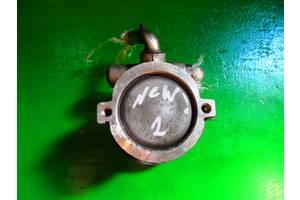 б/у Насос гидроусилителя руля Fiat Doblo