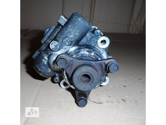 купить бу Насос гидроусилителя руля(ГУР) Рено Мастер Renault Master Опель Мовано Opel Movano 3.0 2003-2010 в Ровно