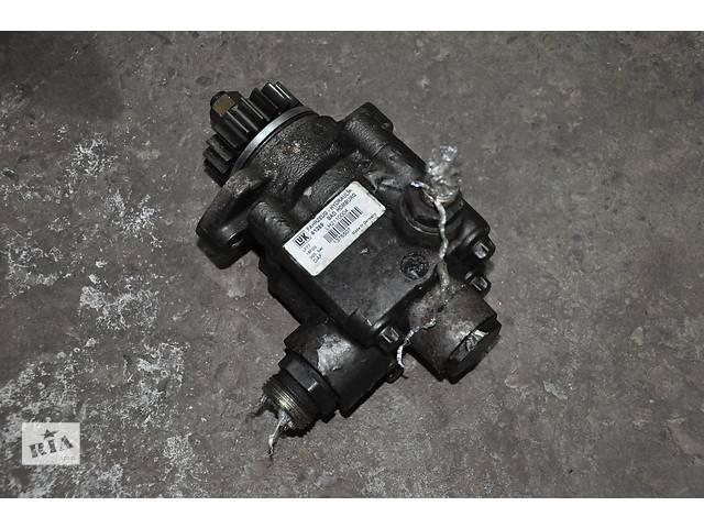 продам  Насос гидроусилителя руля гидрач DAF XF 95 1375507, CF 65, LF 45 бу в Ровно