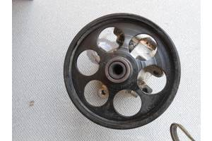 б/у Насосы гидроусилителя руля Nissan Primastar груз.