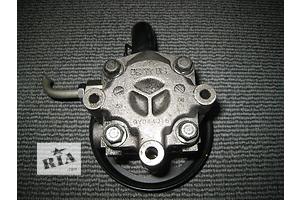 б/у Насос гидроусилителя руля Dodge Caliber