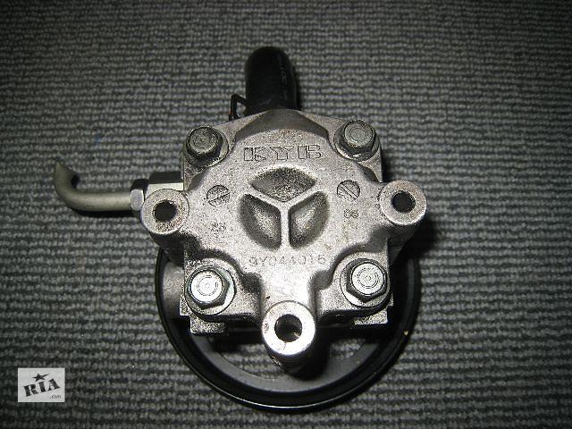 продам Насос гидроусилителя руля на Dodge Caliber ( Додж Калибр ) 2007 - 2012 года выпуска бу в Киеве