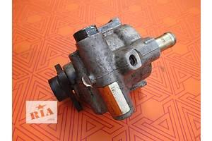 б/у Насосы гидроусилителя руля Opel Movano груз.
