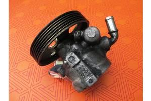 б/у Насос гидроусилителя руля Peugeot Partner груз.