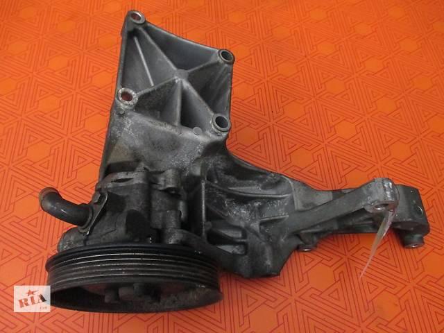 купить бу Насос гидроусилителя руля на Volkswagen LT 2.5 tdi. ГУР к Фольксваген ЛТ в Ковеле