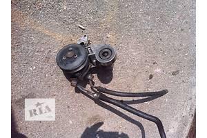 Насосы гидроусилителя руля Opel Omega B