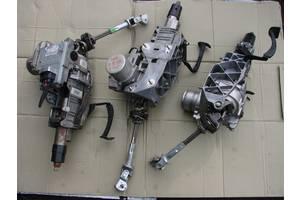 б/у Насос гидроусилителя руля Renault Megane II