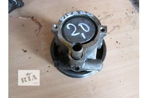 б/у Насос гидроусилителя руля Opel Vivaro груз.