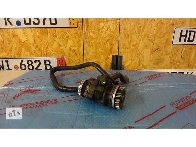 купить бу Насос гидроусилителя руля Т5 Volkswagen T5  с 2003-2015г.Оригинал в Киеве