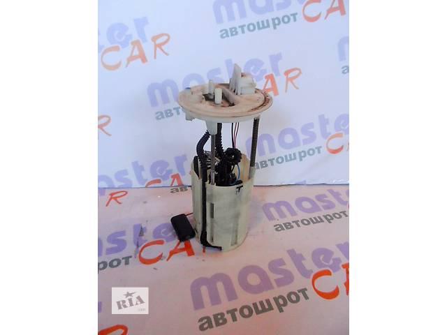 купить бу Насос подкачки топлива Топливный насос Fiat Doblo Фиат Добло 1.9 2005-2009. в Ровно
