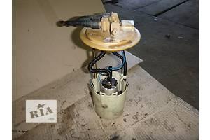 б/у Насосы топливные Sprinter 313