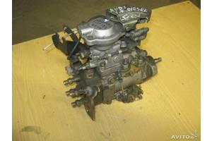 Насосы топливные Audi 80