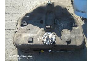 Насосы топливные Chevrolet Epica