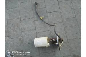 Насосы топливные Chevrolet Tacuma