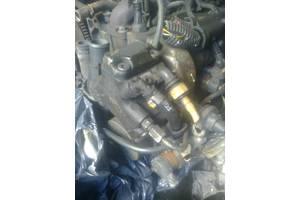 Насосы топливные Fiat Doblo