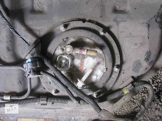 продам  Насос топливный для легкового авто Mitsubishi Lancer бу в Днепре (Днепропетровске)