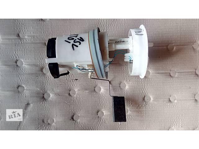 продам насос топливный (бензонасос) для Skoda Octavia 1.9tdi 1J0919183D бу в Львове