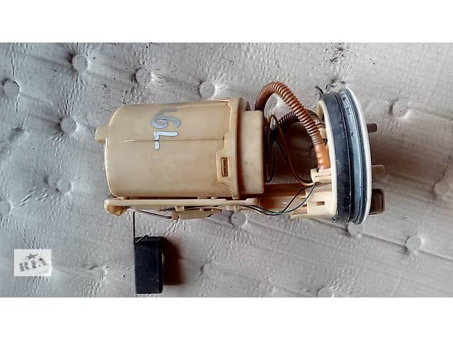 бу насос топливный (бензонасос) для Skoda Octavia 1.6i 1J0919051H в Львове