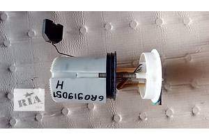 б/у Насосы топливные Skoda Roomster