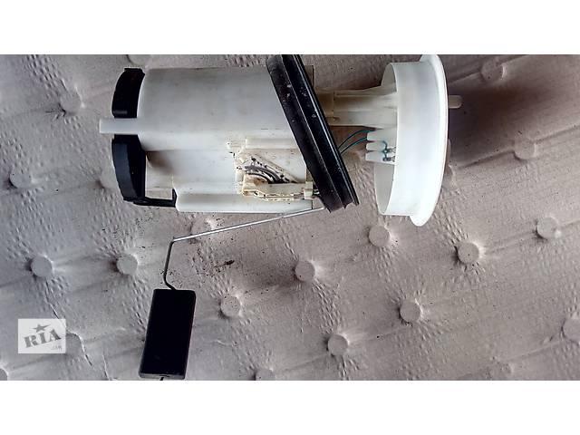 бу насос топливный (бензонасос) для Volkswagen Golf IV 1.9tdi 1J0919183B в Львове