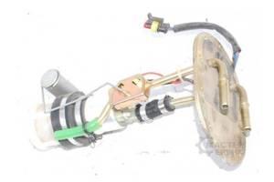 б/у Насос топливный Fiat Ducato