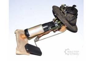 б/у Насос топливный Honda CR-V