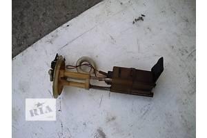 б/у Насосы топливные Renault 19