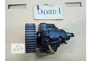 б/у Форсунка Fiat Doblo