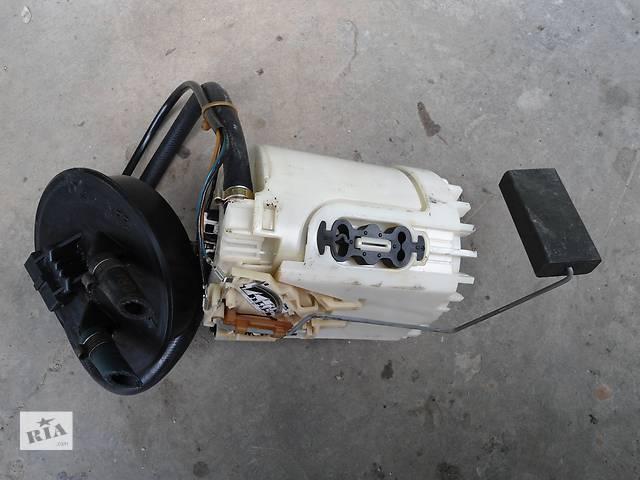 Насос топливный Volkswagen Golf III, 1.8 бензин, 1H0919051Q- объявление о продаже  в Тернополе