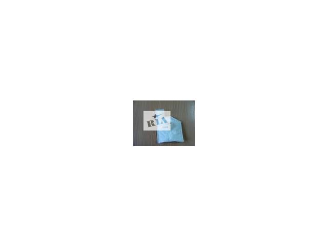 бу Насос топливный — вставка Lanos / Ланос, 96350589 в Запорожье