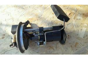 б/у Топливные насосы высокого давления/трубки/шестерни ВАЗ 2109