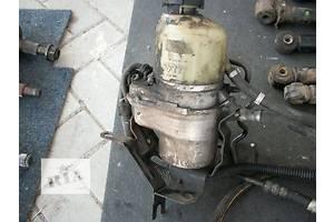 Насос гидроусилителя руля Opel Astra G