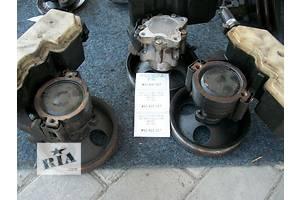 Насосы гидроусилителя руля Opel Vectra B