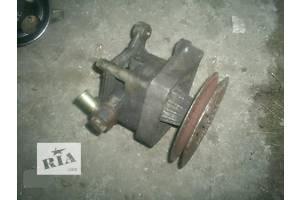 б/у Насосы гидроусилителя руля Fiat Tempra