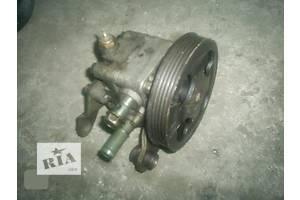 б/у Насос гидроусилителя руля Mazda 626
