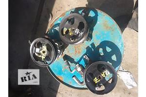 б/у Насосы гидроусилителя руля Toyota Camry