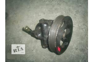 б/у Насос гидроусилителя руля Opel Astra F